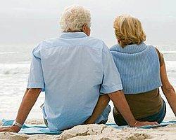Bireysel emeklilikten çıkışlar zorlaşıyor