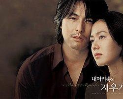 Özcan Deniz'in Filmi Koreli Çıktı