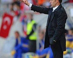 Abdullah Avcı: Her Maçı Kazanmak İstiyoruz!