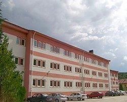 Ankara'ya 31 İmam Hatip Okulu