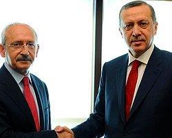 Erdoğan, Kılıçdaroğlu ve Bahçeli'nin farkı / Fikret Bila