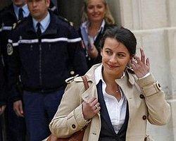 """Fransa Hükümetinde """"Esrar"""" Çatlağı!"""