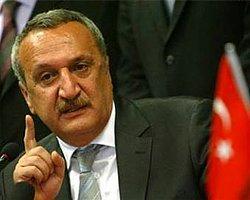 Mehmet Ağar'a 28 Şubat Sorulacak