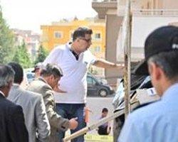 Manisa'da Facia: 3 İşçi Öldü