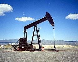 Petrol Aramada Yeni Umut Kayseri ve Sivas