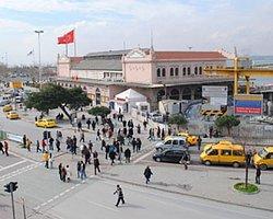 Kadıköy'de Hafta Sonu Bazı Yollar Kapatılacak
