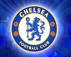 Chelsea'den Aile Boyu Transfer!