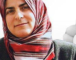 Dr. Seda Sezer: Bebeğini Öldüreceğine Tecavüzcüsünü Öldürsün