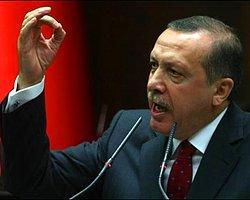 """""""Bir Erdoğan Klasiği"""""""