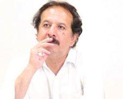 İranlı Yönetmen HZ. Muhammed Filmini Mardin'de Anlattı