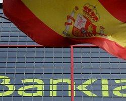 'İspanya'nın Krizi Türkiye'ye Ulaşabilir'