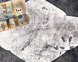 Genelkurmay Kanlı Zarfı Bulamıyor