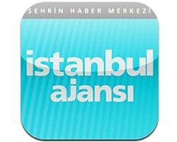 İstanbul'un İlk Tablet Gazetesi Yayın Hayatına Başladı
