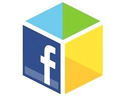 Facebook'un Uygulama Merkezi App Center Açıldı