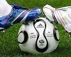 Bursaspor CAS'A Başvurdu