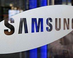 Samsung Nokia'yı Satın Almıyor
