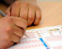 Sınava Girecek Adaylara Altın Tavsiyeler