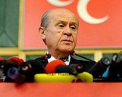 Erdoğan'ın Antalya İl Kongresi konuşması
