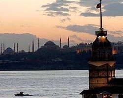 En pahalı Tokyo, İstanbul 79. sırada