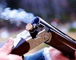 Tüfekle Oynayan 8 Yaşındaki Çocuk 2 Kardeşini Vurdu