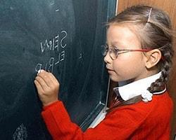 Ders Saatleri ve Okul Süresi Artıyor