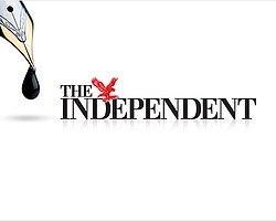 Independent: 'Suriye'deki Muhalifleri MİT Silahlandırıyor'