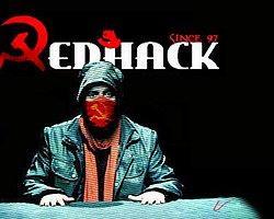 Redhack Bu Kez TSK'ya Saldırdı