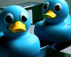 Twitter Algoritmasında Değişikliğe Gidiyor