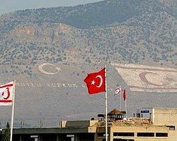 Rumlar Pile'de İki Türk'e Ateş Açtı