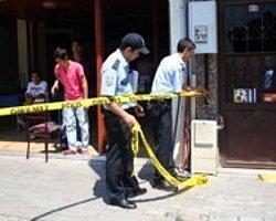 Sakarya'da Silahlı Saldırı: 5 Yaralı