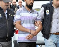 Bursa ve Balıkesir'de 8 Gözaltı