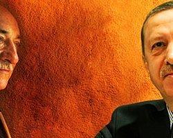 Erdoğan'dan Gülen'e Davet