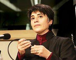 Leyla Zana: 'İnanıyorum Bu İşi Erdoğan Çözer'