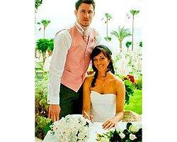 Bir Günde İki Kere Evlendiler