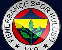 Fenerbahçe'den CAS Açıklaması!