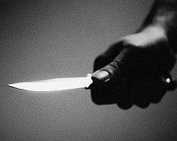 Kavgayı Ayırmak İsterken Bıçaklanarak Öldürüldü