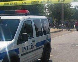Gaziosmanpaşa'da Saldırı: 1 Polis Şehit