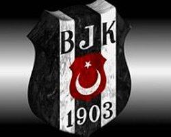 Beşiktaş 2 Temmuz'da Toplanıyor