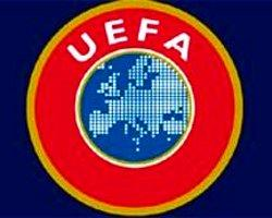 Galatasaray'a UEFA Piyangosu
