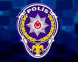 30 Bin Yeni Polis Alınacak