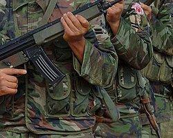 Bedelli Askerlikte 15 Aralık Sürprizi