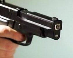 Elazığ'da Silahlı Kavga: 5 Yaralı