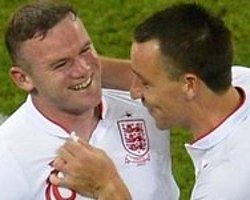 Euro 2012'de Çeyrek Final Eşleşmeleri