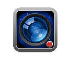 iPhone'un Yeni Yardımcısı Display Recorder