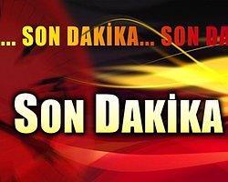 Erdoğan: Er ya da geç bu işi başaracağız