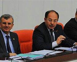 AK Parti'den 'Sezaryen' Teklifi