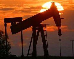 Petrol 1.5 Yılın En Düşüğünde