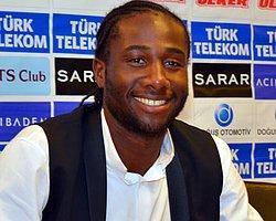 Trabzonspor'un Hedefinde Semih Var