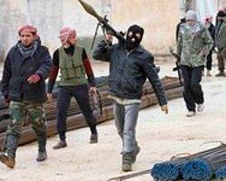 El Kaide'nin Eline Uçaksavar Füzeler Geçebilir