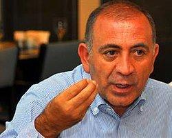 Tekin: Rahatsızlığımı Kılıçdaroğlu'na anlattım